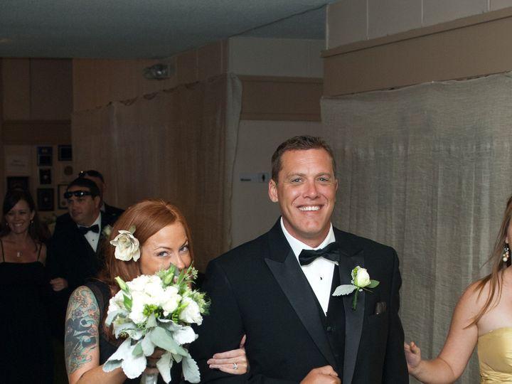 Tmx 1387000530807 Bt Ceremoy 04 Mount Hermon wedding photography