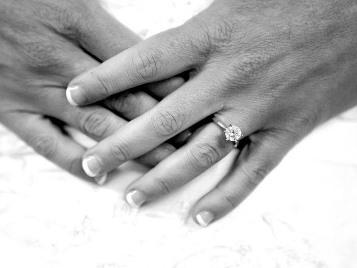 Tmx 1387000763991 Bt Pre Recetption 004 Mount Hermon wedding photography