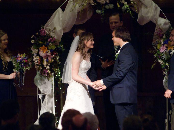 Tmx 1387000882218 Dsc002 Mount Hermon wedding photography