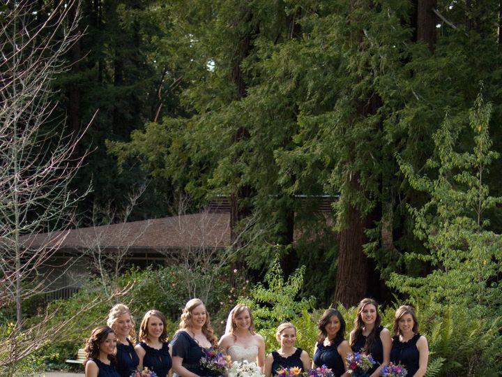 Tmx 1387000947139 Dave And Keri18 Mount Hermon wedding photography