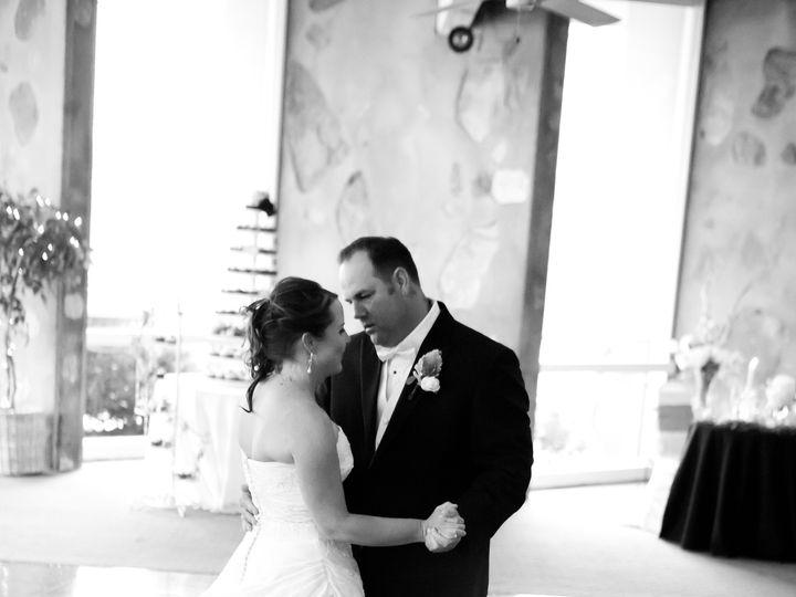 Tmx 1387001143484 Bt Recetption 016 Mount Hermon wedding photography