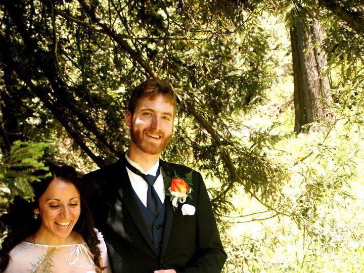 Tmx 1387001274002 Posed 5 Mount Hermon wedding photography