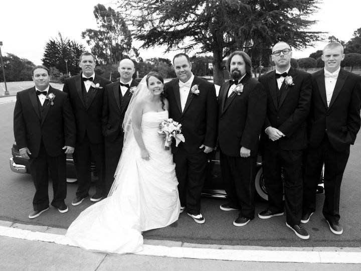 Tmx 1387001534305 Bt Pre Recetption 000 Mount Hermon wedding photography