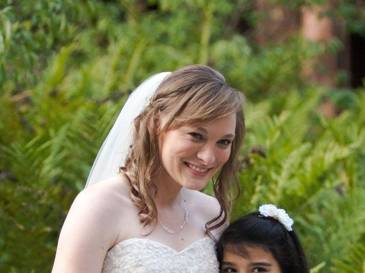 Tmx 1387001663938 Dave And Keri21 Mount Hermon wedding photography
