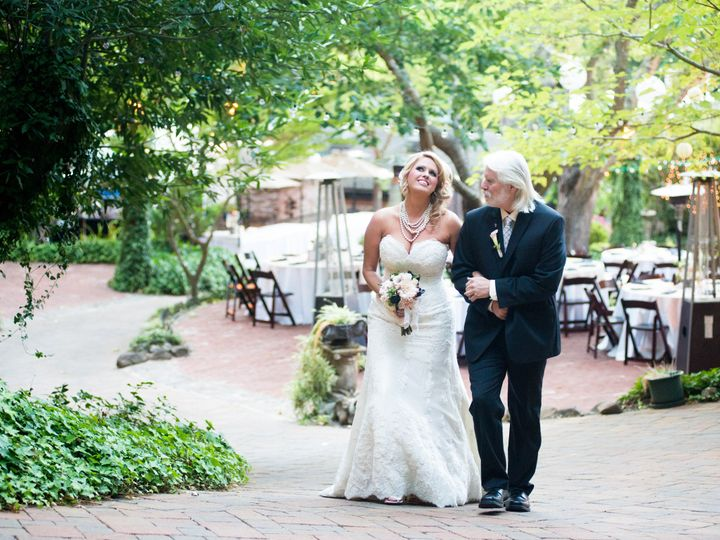 Tmx 1387089802085 Dsc301 Mount Hermon wedding photography