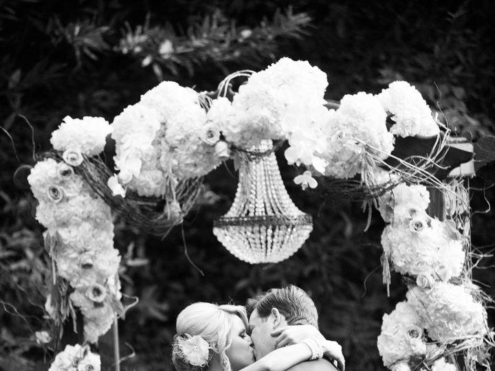 Tmx 1387089860351 Dsc314 Mount Hermon wedding photography