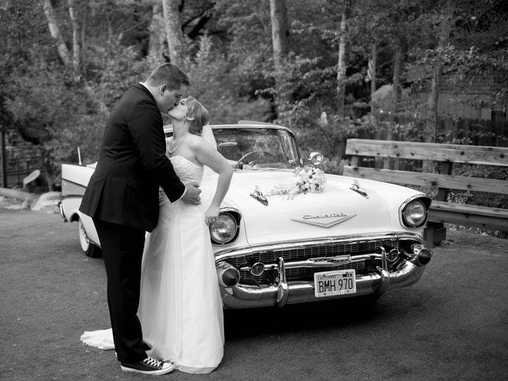 Tmx 1387090202243 Dsc388 Mount Hermon wedding photography