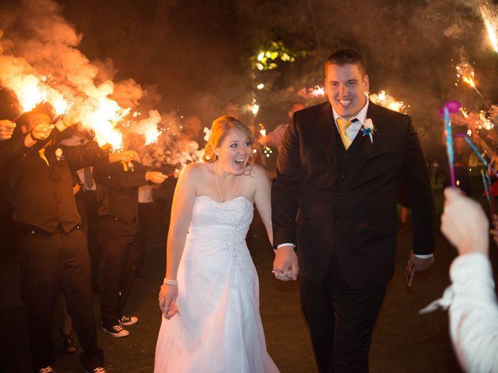 Tmx 1387090350238 Dsc441 Mount Hermon wedding photography