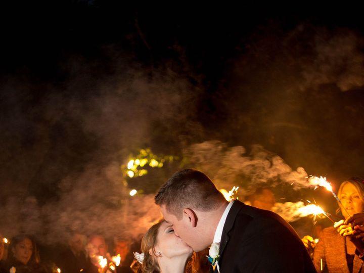 Tmx 1387090398040 Dsc443 Mount Hermon wedding photography