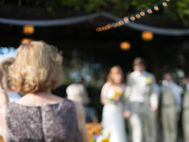 Tmx 1387090436933 Dsc9072  Mount Hermon wedding photography