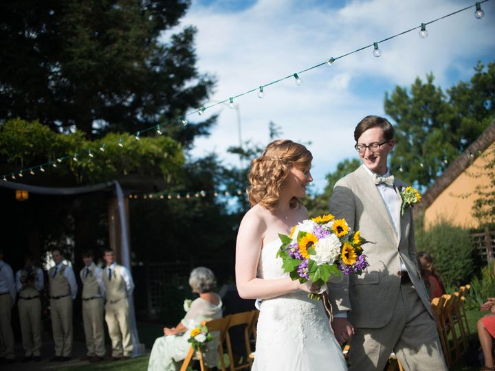 Tmx 1387090465364 Dsc9078 Mount Hermon wedding photography