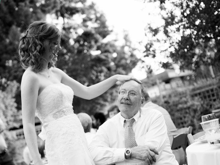 Tmx 1387092304208 Dsc911 Mount Hermon wedding photography
