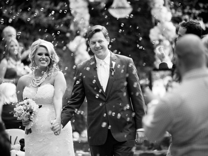 Tmx 1387145918418 Dsc316 Mount Hermon wedding photography