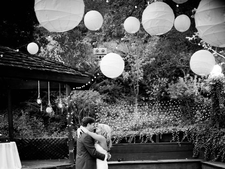 Tmx 1387145972074 Dsc325 Mount Hermon wedding photography