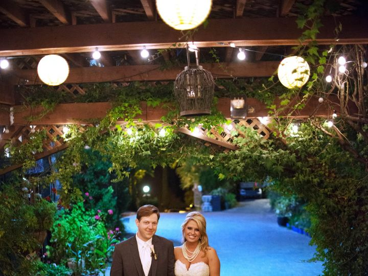 Tmx 1387146029029 Dsc329 Mount Hermon wedding photography
