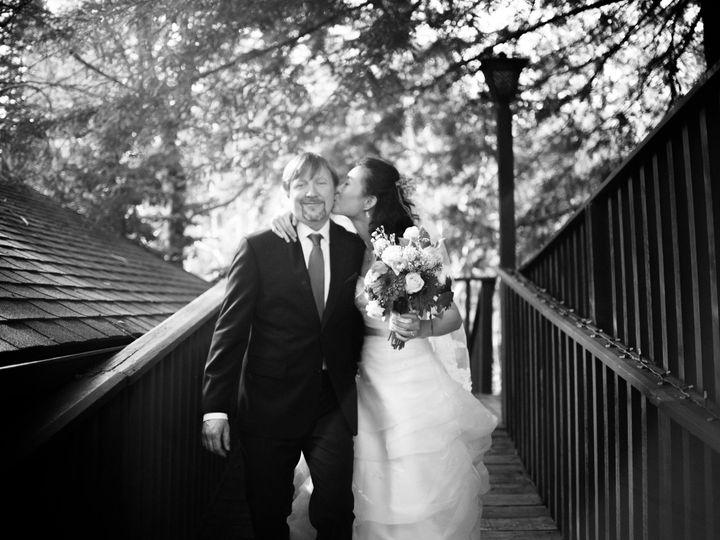 Tmx 1414880064418 Dsc2868 Mount Hermon wedding photography