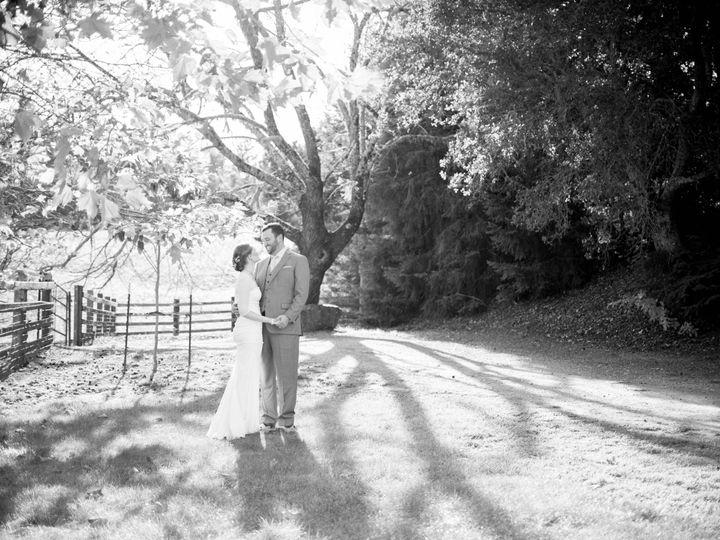 Tmx 1414880199560 Dsc3371 Mount Hermon wedding photography