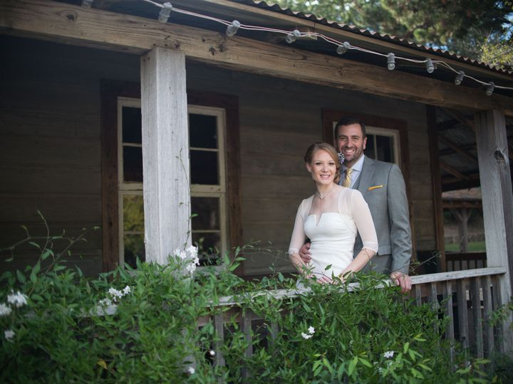 Tmx 1414880242712 Dsc3475 Mount Hermon wedding photography