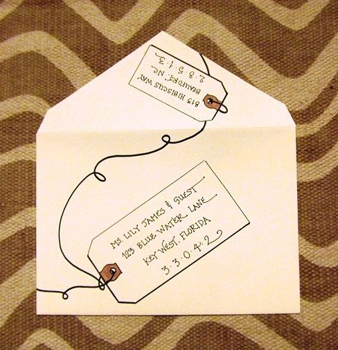 Calligraphy By Carrie Reviews Amp Ratings Wedding Invitations North Carolina
