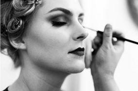 Rachel Hill Makeup