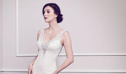 Collezione Fortuna Fashion Boutique and Bridals 3