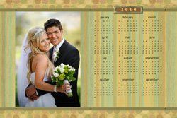 here are a few projects of mine!!