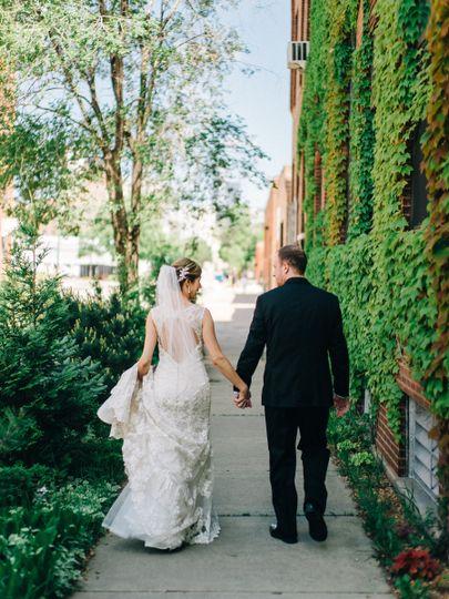 Urban Allure Events - Planning - Chicago, IL - WeddingWire