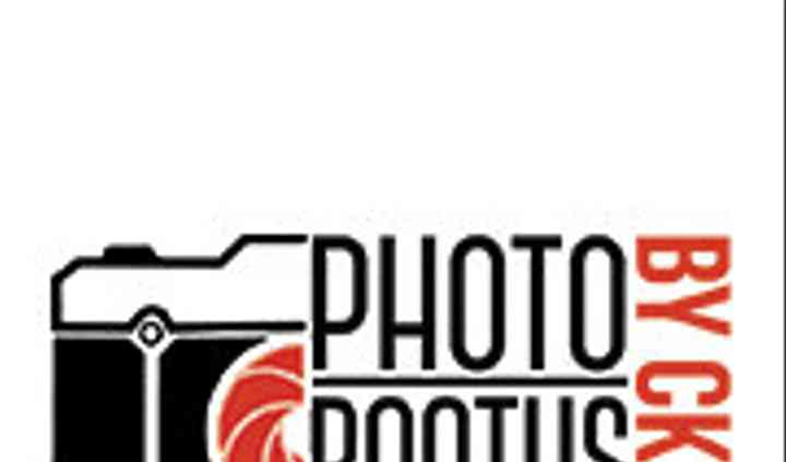 Photo Booths by CK1
