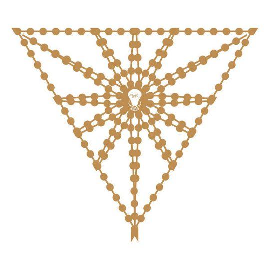 3sl triangle logo 600px