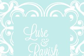 Lure and Ravish LLC
