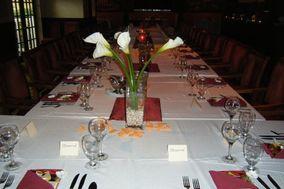Tastasies Event Planning, LLC