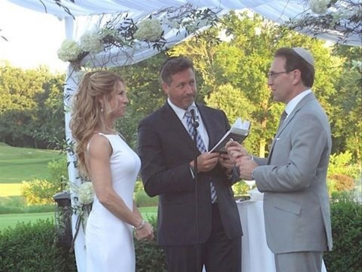 Tmx 1385503679677 Img128 New York, NY wedding officiant