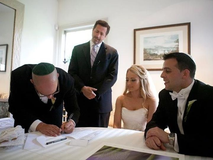 Tmx 1385558006353 Img046 New York, NY wedding officiant