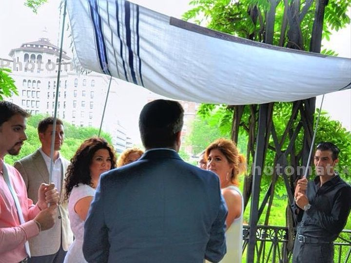 Tmx 1479162662872 Img0991 New York, NY wedding officiant