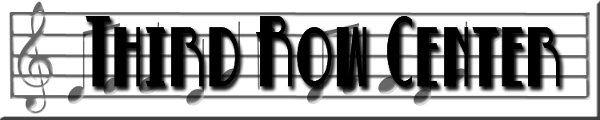 LogoPrintFriendly