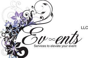 Ev-ents LLC