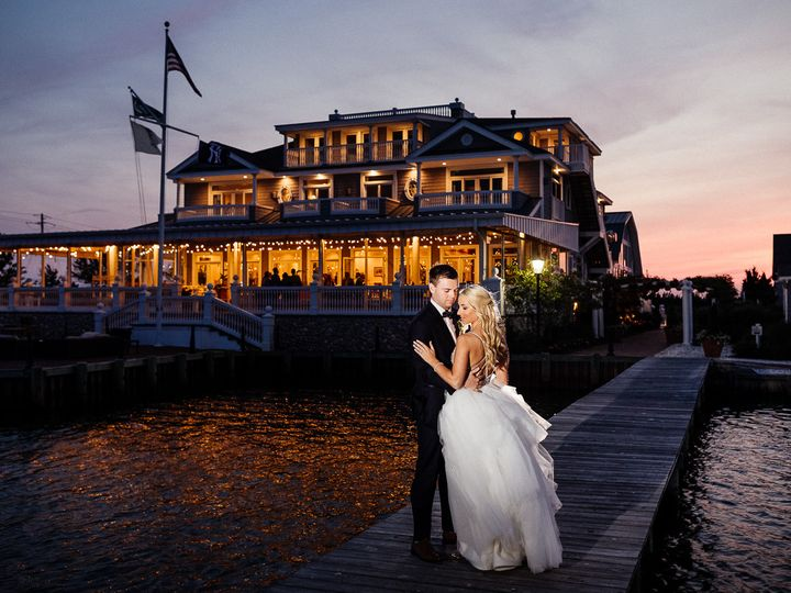 Tmx New Jersey Bonnet Island Estate Wedding Photography Peter Rigo Photography 154 Web 51 717068 Woodbridge, NJ wedding photography