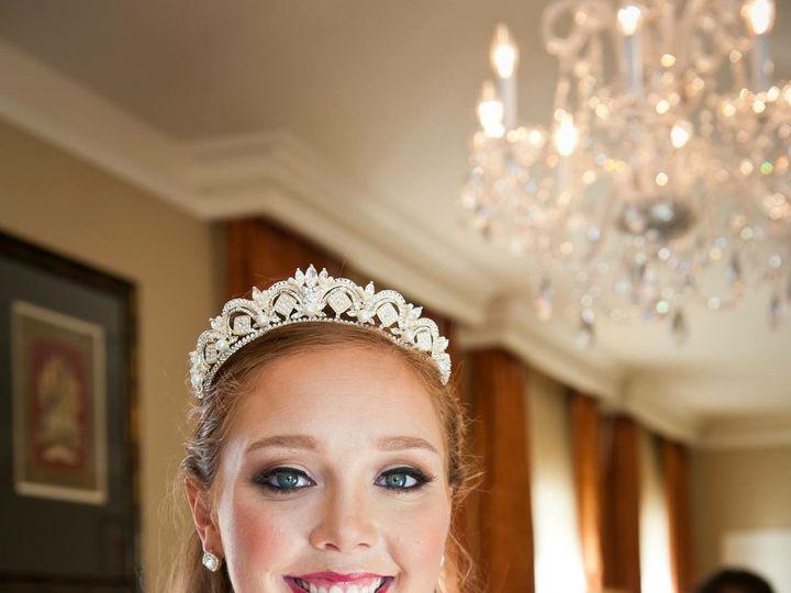 Tmx 1464361981127 Image Oklahoma City, OK wedding beauty