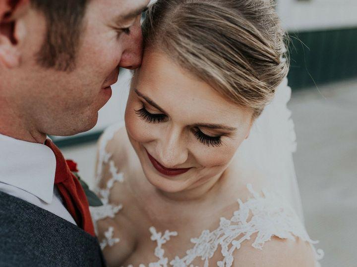 Tmx 1519656433 119e56ae15438cd5 1519656431 Cebb853242bdf8df 1519656428484 1 IMG 1403 Oklahoma City, OK wedding beauty