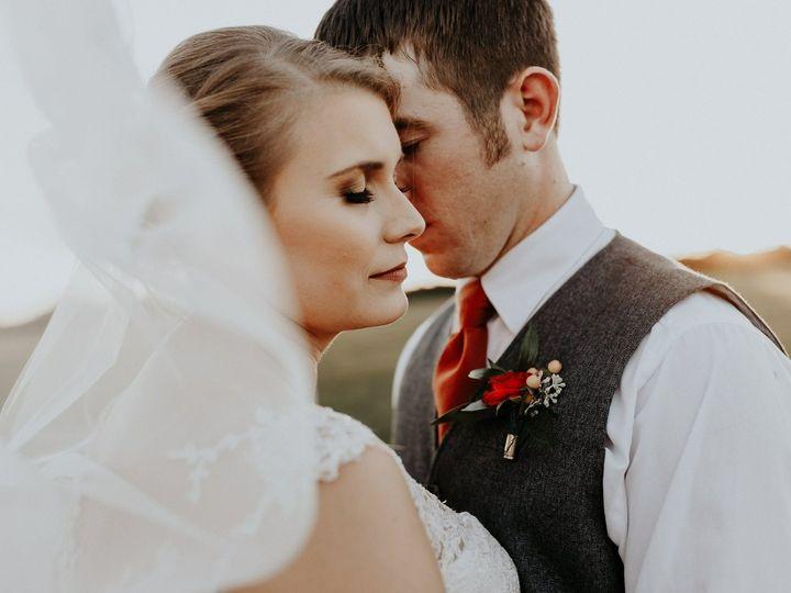 Tmx 1519657297 4d3d6916a0a5c85c 1519657295 A4230ed04d53d24d 1519657292863 8 IMG 1404 Oklahoma City, OK wedding beauty