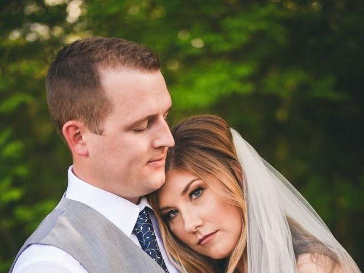 Tmx 1519658350 90d70897c629b13c 1519658350 3b1c621c159e740f 1519658349223 13 IMG 4422 Oklahoma City, OK wedding beauty