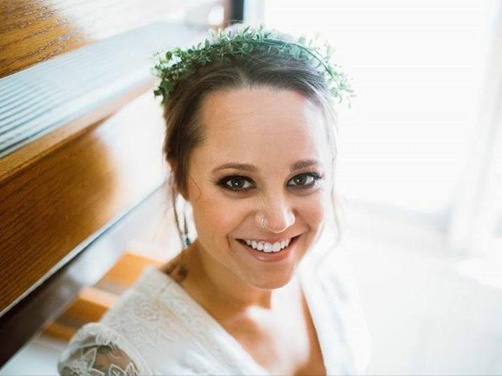 Tmx 1519659557 F9925c15ea7132e9 1519659557 9a7a440e0f200c58 1519659556549 27 IMG 0163 Oklahoma City, OK wedding beauty