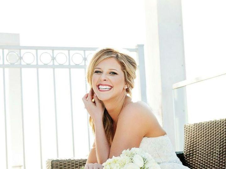 Tmx 1519665102 70415c9f178bad9b 1519665102 7cdd53b088c0c212 1519665101154 1 Fullsizeoutput 9c9 Oklahoma City, OK wedding beauty