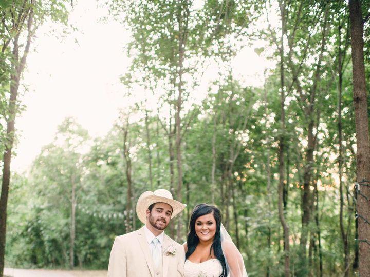 Tmx 1519665256 D09705da3144f4e4 1519665254 9f582d06f1043283 1519665249420 5 IMG 6770 Oklahoma City, OK wedding beauty