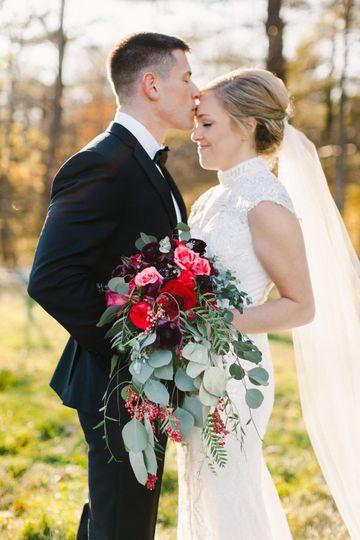 img 2444 pam cooley peoria illinois wedding photographer sb 51 57068