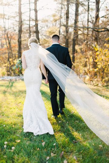 img 2481 pam cooley peoria illinois wedding photographer sb 51 57068