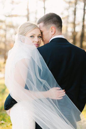 img 2505 pam cooley peoria illinois wedding photographer sb 51 57068