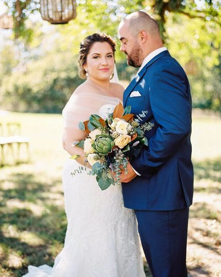 peoria wedding photography pam cooley 8373 769x1024 1 51 57068 159777944096304