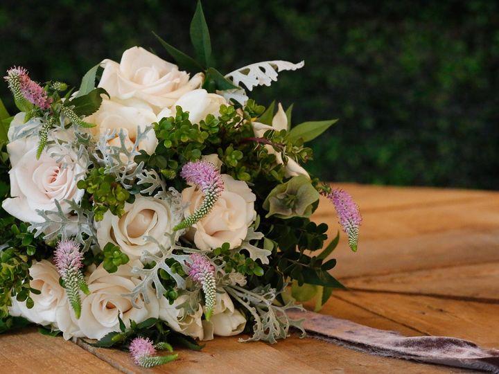 Tmx 14591553 9049 4ddd 9e6d E6d896d5510c 51 967068 1560009896 Carrboro, North Carolina wedding florist