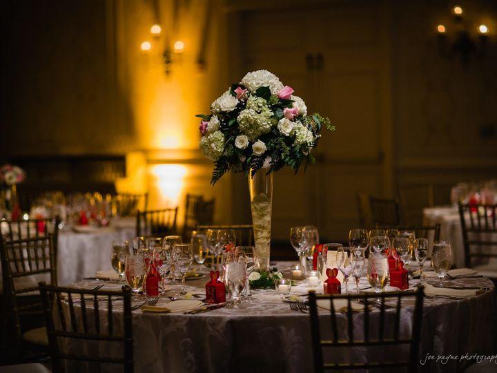 Tmx 1526238137 8bc5c834f2659e50 1526238136 Cdedbb0608bc9538 1526238135369 2 IMG 0322 Carrboro, North Carolina wedding florist